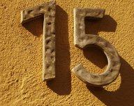 Patnáct, 15 - ilustrační foto
