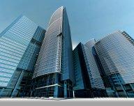 Banky - ilustrační foto
