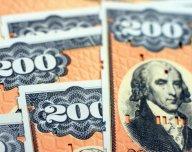 4. Americké státní dluhopisy