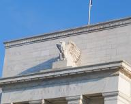 Fed - ilustrační foto
