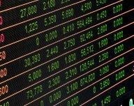 Obchodování, trading, burza, burzy, trhy, světové akcie - ilustrační foto 1