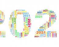 Rok 2021 - ilustrační foto 4